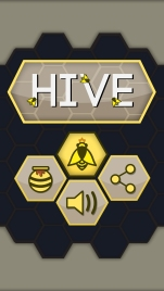 Hive_Front_Layout