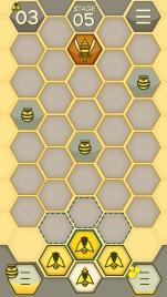 Hive_Layout